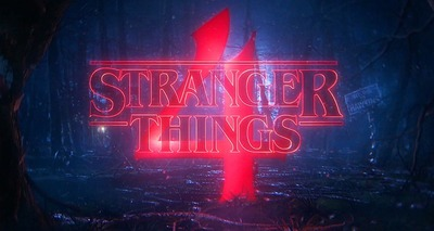 Thumb 3586018 stranger things 4