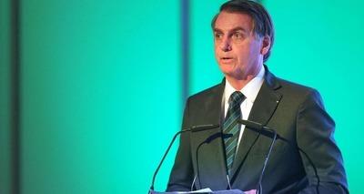 Thumb o presidente da republica jair bolsonaro 1572390920810 v2 900x506