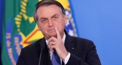 Thumb 2019 09 05t145649z 1494237956 rc1af2220890 rtrmadp 3 brazil politics 0
