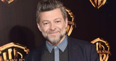 Thumb andy serkis 750x380