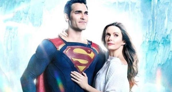 Medium superman 1 750x380