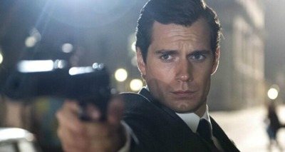 Thumb henry cavill james bonds 750x380