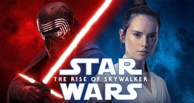 Thumb rise of skywalker 750x380