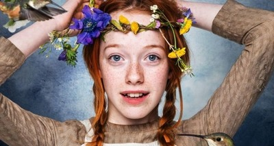 Thumb annewithane2 750x380