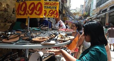 Thumb comercio de rua