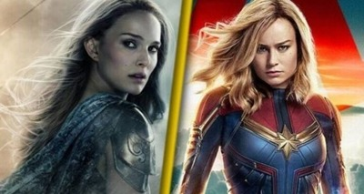 Thumb natalie portman captain marvel 750x380