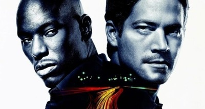 Thumb paul walker tyrese gybson 750x380