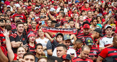 Thumb torcida do flamengo no maracan  960x638