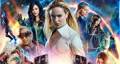 Thumb legends of tomorrow 750x380