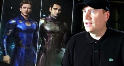 Thumb kevin feige eternals 750x380