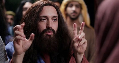 Thumb greg jesus
