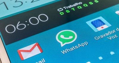 Thumb aplicativo whatsapp