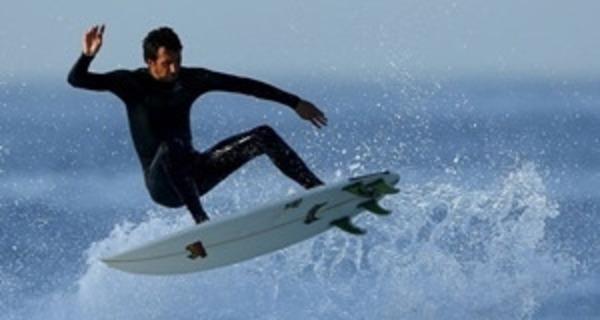 Medium surfe 2
