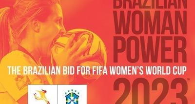 Thumb copa futebol feminino