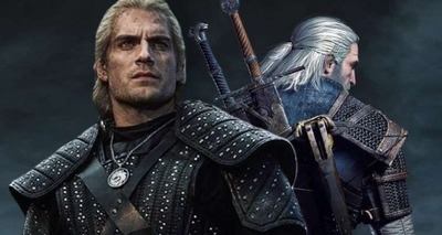 Thumb the witcher 1 750x380