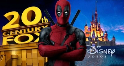 Thumb deadpool disney fox1