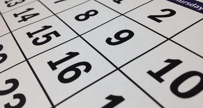 Thumb calendar 660670 1920