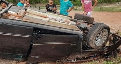 Thumb blog do coveiro acidente pi 213 cocal 4