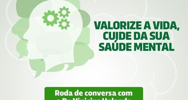 Medium whatsapp image 2020 01 08 at 10.13.42 7