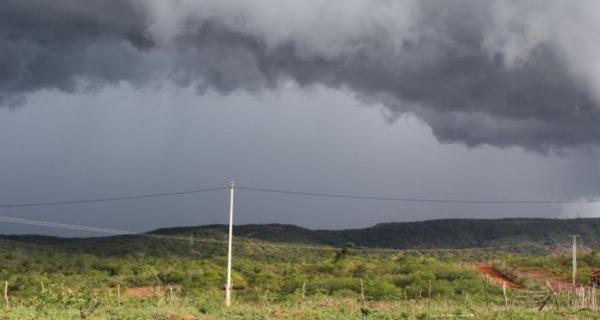 Medium chuva1 1900x900 c