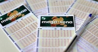 Thumb usar essa mega sena loteria nova meg 17082018140846991