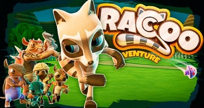 Thumb raccoo venture 800x445