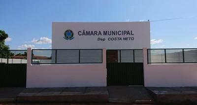 Thumb camara municipal joao costa