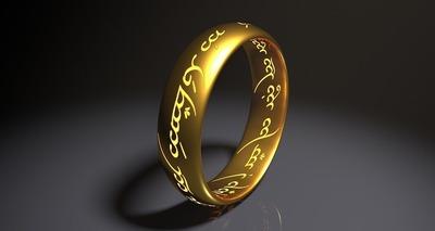 Thumb ring 1671094 960 720