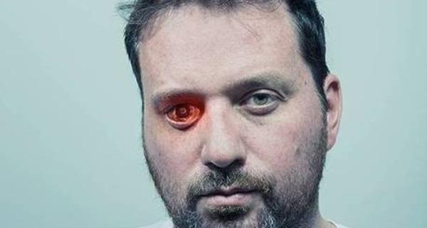 Medium olho camera 15012020182219297