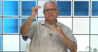 Thumb kleber1