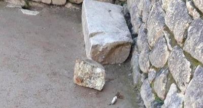 Thumb pedra templo machu picchu 15012020153740186