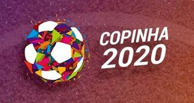 Thumb copa sao paulo de futebol junior 2020 700 1