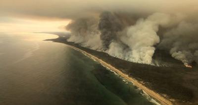 Thumb 2020 01 04t062208z 51507188 rc2u8e9pt3ss rtrmadp 3 australia bushfires