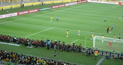 Thumb brazil uruguay confederations cup 2013 5 1