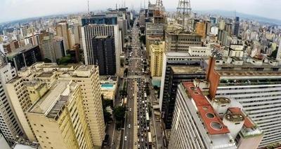 Thumb avenida paulista 20082018142624546