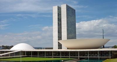 Thumb congresso nacional interna