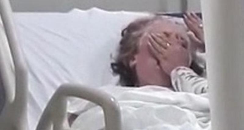 Filha que tentou matar a mãe diz que 'pacientes terminais deveriam ...