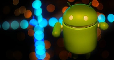 Thumb android apps flag bookeh light toy wallpaper preview