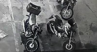 Thumb moto fantasma 00561988 0