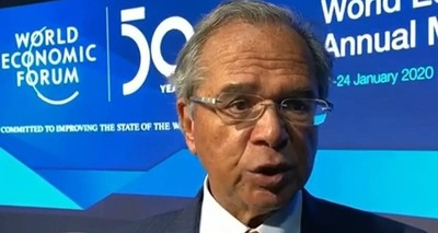 Thumb ministro paulo guedes 960x640