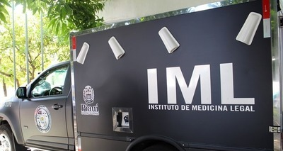 Thumb carro do iml.jpg.750x0 q85 crop