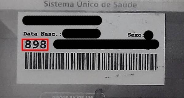 Medium cart o do sus1152 x 864hos000120200214