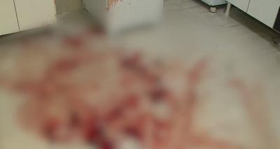 Thumb homem mata bandido facada curitiba 696x406