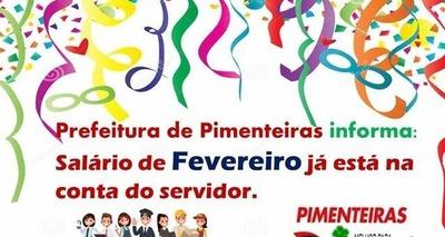 Thumb pimneteiras copy