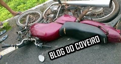 Thumb blog do coveiro acidente pi 301