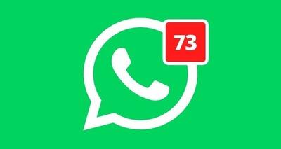 Thumb header pt 1105 como desativar notifica es de grupos no whatsapp