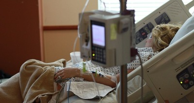 Thumb hospital 840135 1280