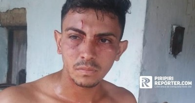 Thumb homem invade casa e esfaqueia jovem que protegia a irma na zona rural de brasileira 79