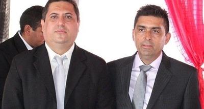 Thumb prefeito e vice de aroeiras do itaim 1024x672