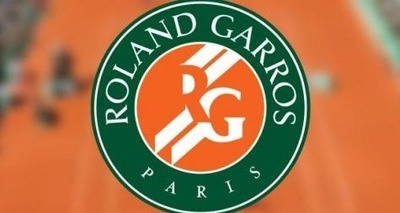 Thumb roland garros betting preview bets